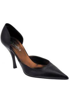 Chaussures escarpins Alternativa DecolteTacco90Escarpins(127859669)