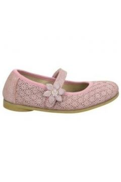 Chaussures enfant Ani 4512(115524301)