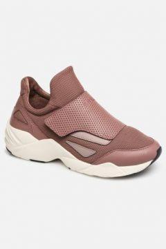 SALE -30 ARKK COPENHAGEN - Apextron Mesh W13 W - SALE Sneaker für Damen / weinrot(111620966)
