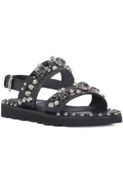 Sandales Juice Shoes ONDA GANGE(127852214)