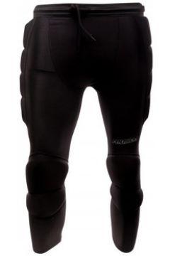 Jogging Reusch 3/4 Soft Padded(127891684)