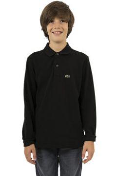 Polo enfant Lacoste pj8915(101557762)
