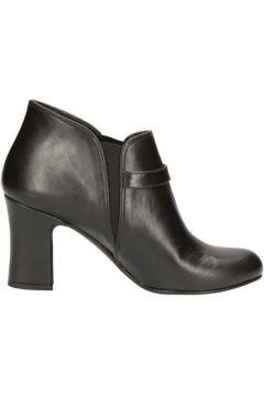 Boots Bottega Lotti 3039(88592792)