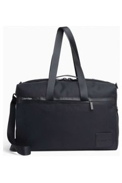 Sac de voyage Calvin Klein Jeans K50K504627 SPLIT WEEKENDER(115626872)