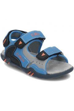 Sandales enfant Cmp 39Q961425MC(115617548)