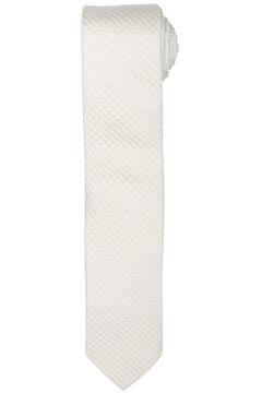 Hugo Boss Tie cm 6 10207081 01 50385855/199(94139416)