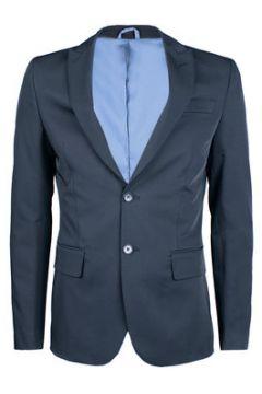 Vestes de costume Guess -(98522534)