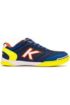 Chaussures de foot Kelme Precision Niño(115585587)