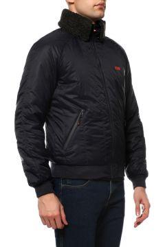 Куртка SLAM(100665096)