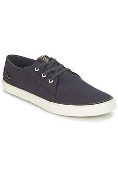 Chaussures Volcom LO FI SHOE(115412311)