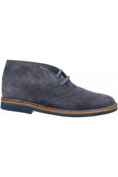 Boots Frau CASTORO(115565602)