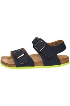 Sandales enfant Asso 56531(115574963)