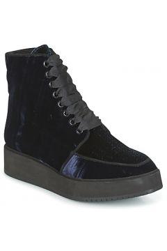 Boots Castaner FORTALEZA(115387521)