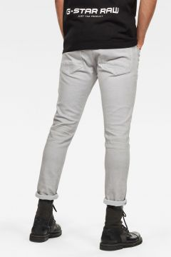 G-Bleid Slim Coloured Jeans(114150519)