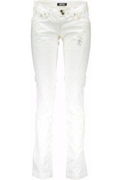 Pantalon Datch 68W4402(115588056)