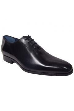 Chaussures Brett Sons 4257 i(115507449)