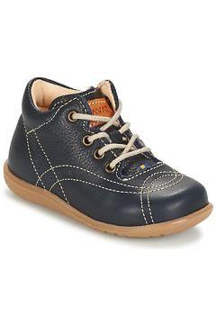 Boots enfant Kavat EDSBRO EP(115388103)