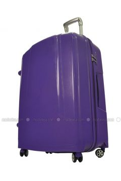 Purple - Suitcases - ÇÇS(110328845)