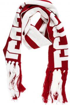 Men's wool scarf(118073493)