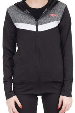 Sweat-shirt Slazenger ELVIRE(115648146)