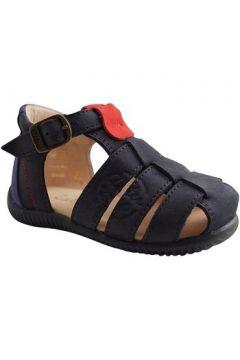 Sandales enfant Aster DREW(115426229)