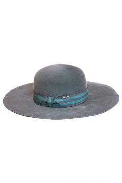 Шляпа Pierre Cardin(114232260)