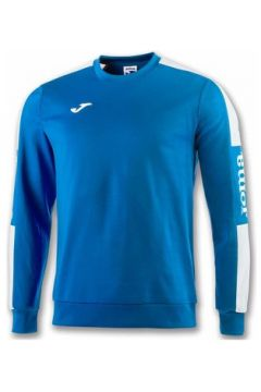 Sweat-shirt Joma 100801.702(101739183)