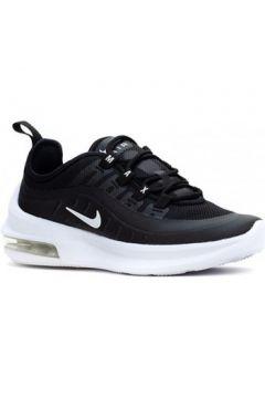 Chaussures enfant Nike AIR MAX AXIS (PS) / NOIR(115412015)