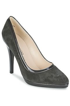 Chaussures escarpins Peter Kaiser HENRIKE(115455276)
