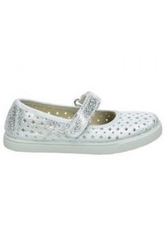Chaussures enfant Ani 8500(101590780)