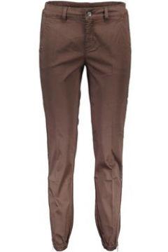 Pantalon Liu Jo F65139 T8099(115587661)
