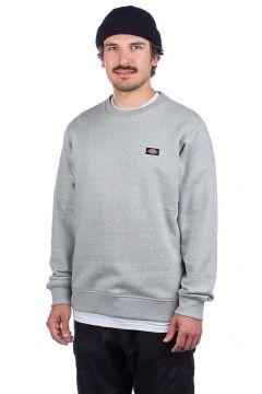 Dickies New Jersey Sweater grijs(94060831)