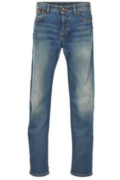 Jeans Benetton GUATERRE(115384879)