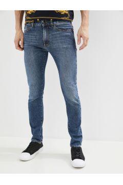 Versace Jeans Couture VE035EMKEQT8(125618184)