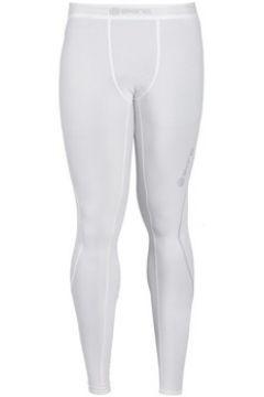 Jogging Skins DNAmic(115509914)