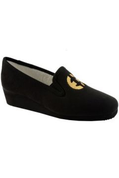 Chaussons Exquise Myst(115605370)
