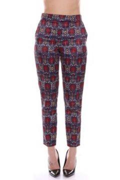 Pantalon Miahatami 84MI402(115502580)