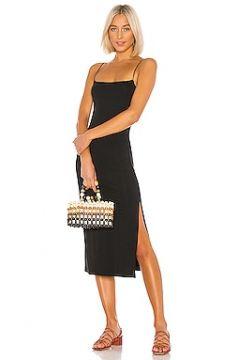 Платье-комбинация - Enza Costa(125445397)