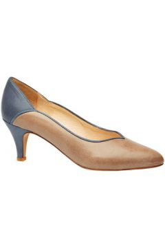 Chaussures escarpins Libre Comme l\'Air JOREL T5(127963536)