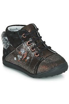 Boots enfant Catimini ROULETTE(127921598)