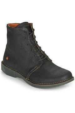 Boots Art BERGEN(98496583)