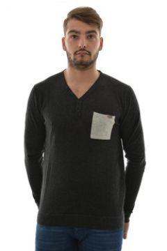 Pull Kaporal figan(115461752)