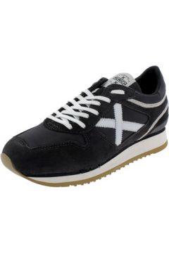Chaussures Munich NOU 68 NERE 8860068(115478385)