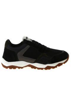 Aeropostale Siyah Sneaker(122938975)