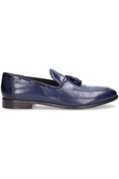 Chaussures Jp David -(115533478)