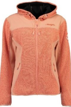 Polaire Geographical Norway Polaire Femme Tilleul(115422217)