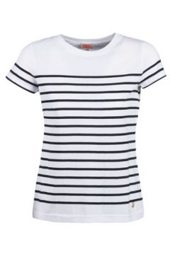 T-shirt Armor Lux YARILAND(115407341)