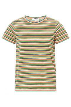 T-Shirt Day(117379508)