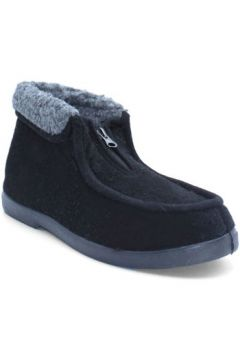 Chaussons Kebello Chaussons montants H Noir(127916320)