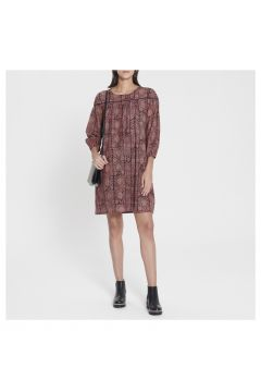 Kleid Robinson -Damenkollektion-(124653598)